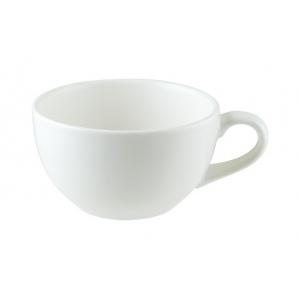 Чашка 250 мл. кофейная Мозаик (блюдце S-MT-LUCMZGRM04CT) /1/6/