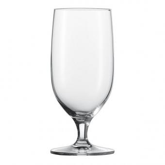 Бокал Schott Zwiesel Mondial для пива/воды 300 мл, хрустальное стекло, Германия