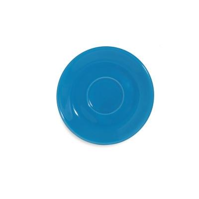 Blue Блюдце Круглое D=15 См., Для Чашки Арт.CS6651