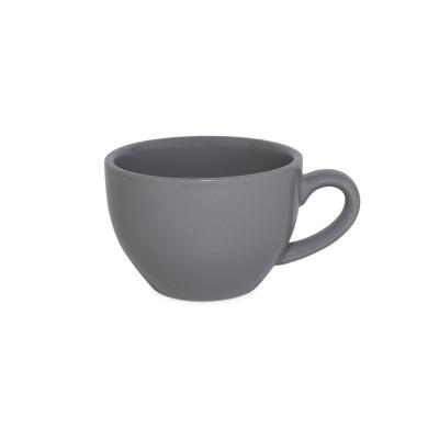 Чашка Круглая Не Штабелируемая (230мл)23 Cl