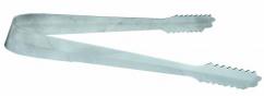 Щипцы для льда    L,см 12,5