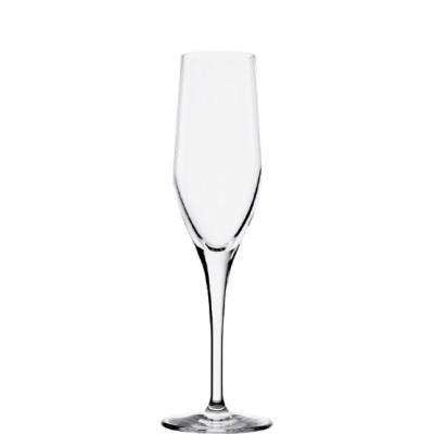 Бокал Для Шампанского D=67.5 H=221мм,(175мл)17.5 Cl