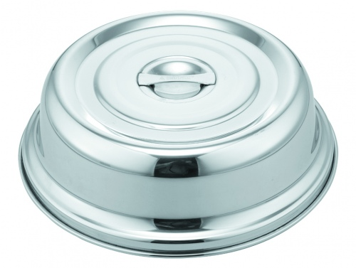 Крышка для горячего металлическая «Sunnex»  ∅, см  26,5