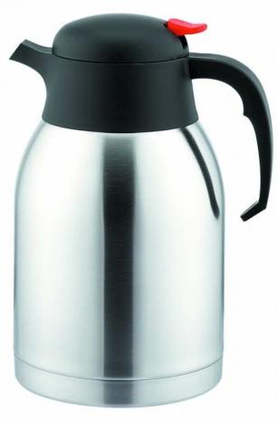 Кофейник-термос вакуумный «Sunnex»  V=2000 мл