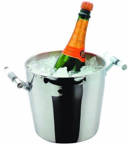 Ведро для шампанского «Regent»