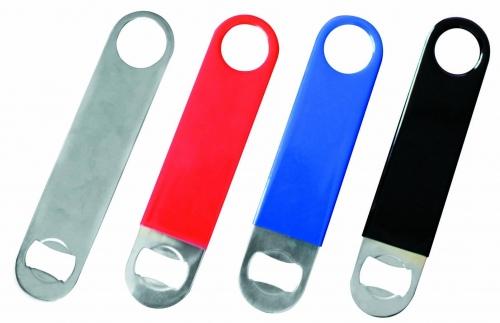 Открывашка для бутылок с виниловым покрытием