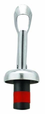 Набор пробок для бутылок с рычагом (2 штуки)