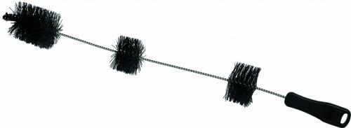 Щётка длямытья пивнойбашни