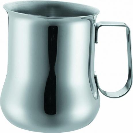 Питчер для молока V,мл 700