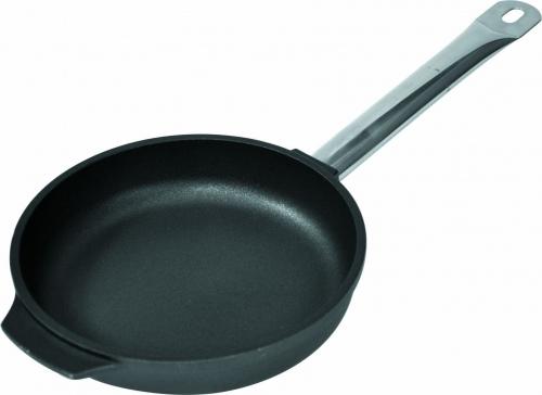 Сковорода h-5,5  см d-32см