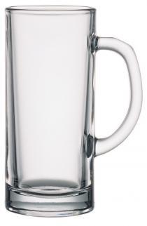 Кружка для пива 0,3 л. d=71/72, h=162 мм Паб Б /12/