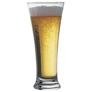 Бокал для пива d=180/58, h=180 мм 0,3 л. Паб Б /6/