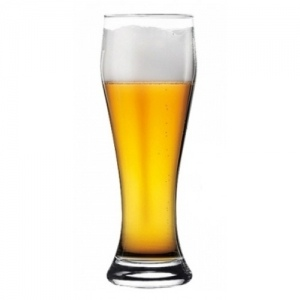 Бокал для пива 0,62 л. d=80/75, h=233 мм Паб Б/24/
