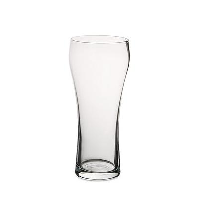 Бокал для пива 0,5 л. d=85.5/70, h=207 мм Паб Б (1012292) /12/