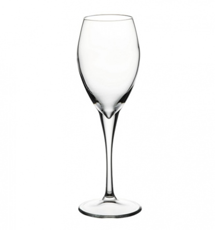 Бокал для вина 210 мл. Монте Карло Б /6/