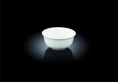 Салатник d=115 мм. 300 мл. Wilmax (блюдце 996100) /6/72/