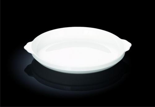 Сковорода порц. d=200 мм. Wilmax /6/36/