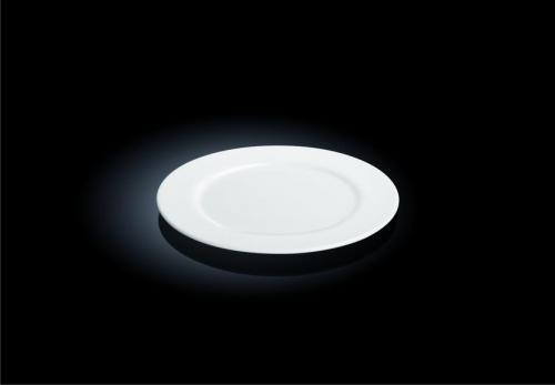 Тарелка d=180 мм. PRO Wilmax /12/72/