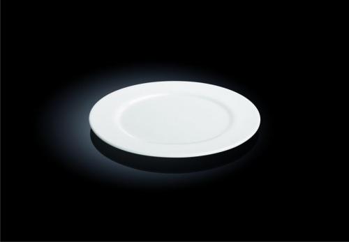 Тарелка d=200 мм. PRO Wilmax /12/48/