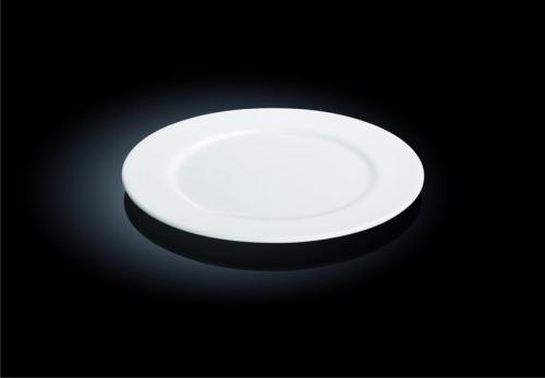 Тарелка d=230 мм. PRO Wilmax /6/36/