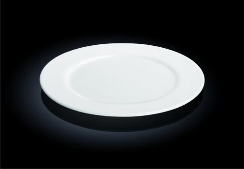 Тарелка d=280 мм. PRO Wilmax /6/24/