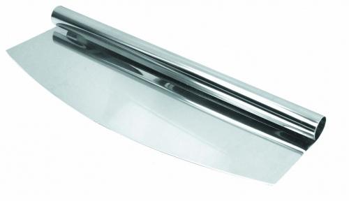 Нож для пиццы, нерж. сталь L=35 см