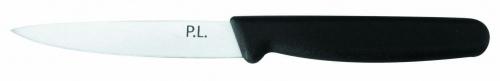 Нож для чистки овощей и фруктов L=10 см