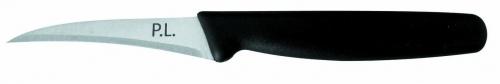 Нож для карвинга L=8 см