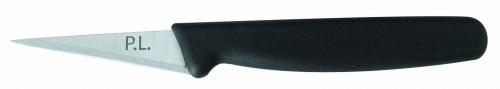 Нож для карвинга L=6 см