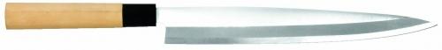 Нож для суши/сашими «Янагиба» Eco line L= 24см