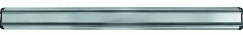 Mагнитный держатель для ножей L= 45см