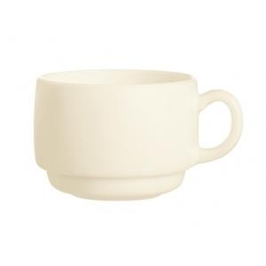 Чашка 250 мл. Интенсити Zenix /36/