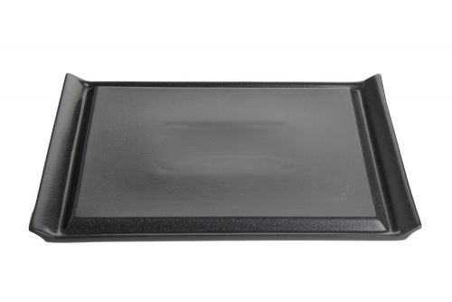 Блюдо для стейка 320х260 мм