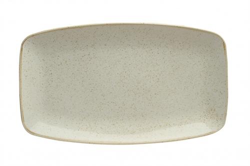 Блюдо прямоугольное 310х180 мм