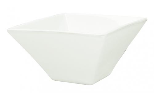 Салатник квадратный 500 мл, 14,6*14,6*6,5 см, P.L. Proff Cuisine