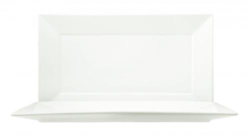Блюдо прямоугольное Kunst Werk L=30/18,5 см