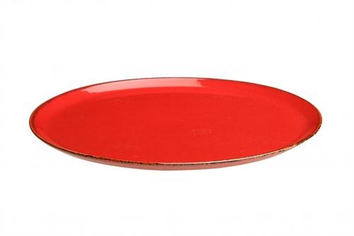 Блюдо для пиццы d-280 мм