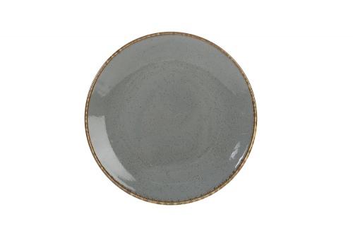 Тарелка d-180 мм