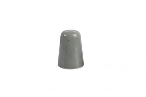 Солонка h-70 мм