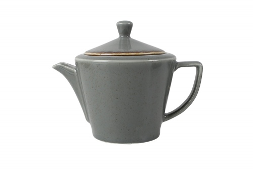 Чайник с крышкой 500 мл