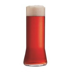 Бокал для пива 470 мл. d=78, h=180 мм Beer Legend /6/24/