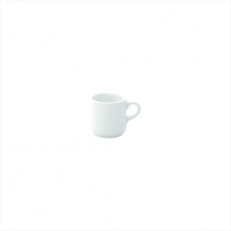Чашка для эспрессо, stackable 90 мл, Prime