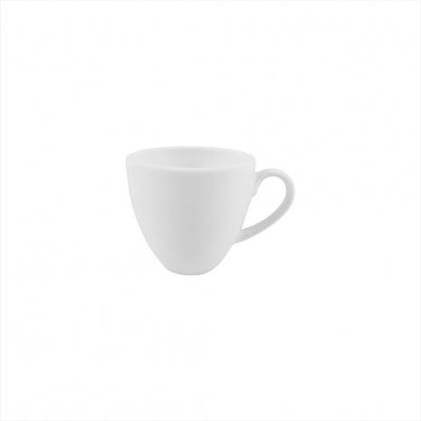 Чашка для эспрессо, 90 мл, Prime