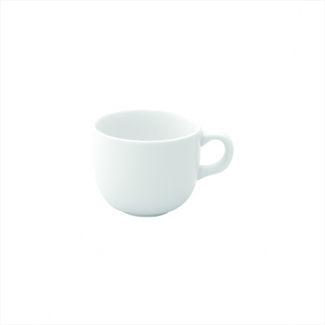 Чашка кофе-чай, 200 мл, Vital Coupe