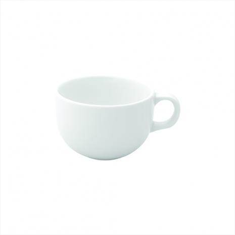 Чашка чайная, 230 мл, Vital Coupe