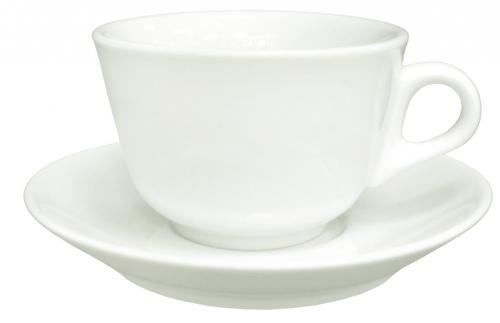 Кофейная пара 90 мл, P.L. Proff Cuisine