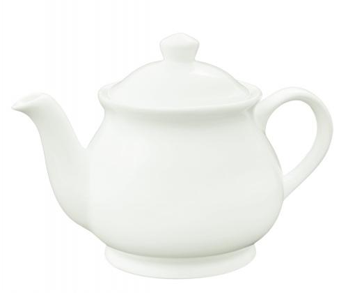 Чайник без сита 620 мл, P.L. Proff Cuisine