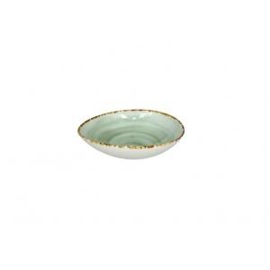 Салатник d=190 мм 500 мл Organica Green