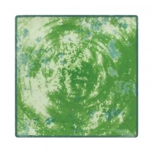 Тарелка квадр. 302*302 мм. Пеппери (81220623)
