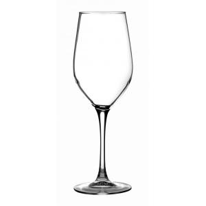 Бокал для вина 580 мл d= 65 мм h=254 мм Селест /12/288/